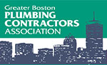 The Greater Boston Plumbing Contractors Association